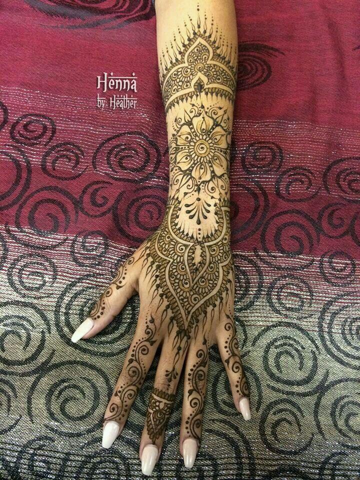 Mehndi Hands In Dream : Best inner thigh tattoos for women images on pinterest