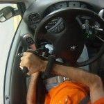 Λύσεις αυτόνομης οδήγησης για οδηγούς με τετραπληγία [video] | Περιοδικό Αυτονομία - Disabled.GR