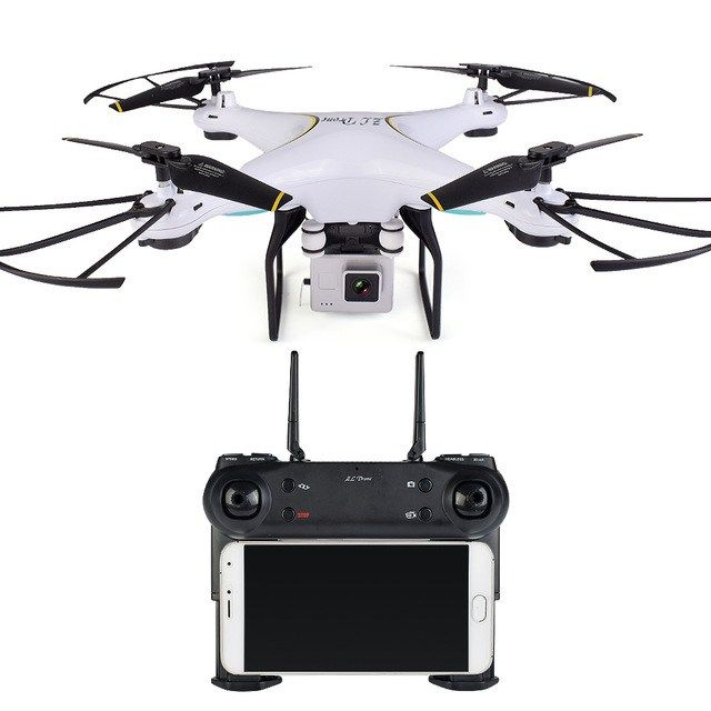 Drone Camera Price In Bd Quadrocopter With Camera Hd Dron Altitude
