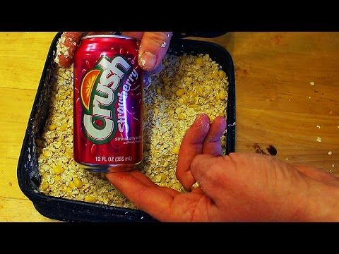 8 Carp bait recipes - Homemade carp bait - How to catch carp - YouTube