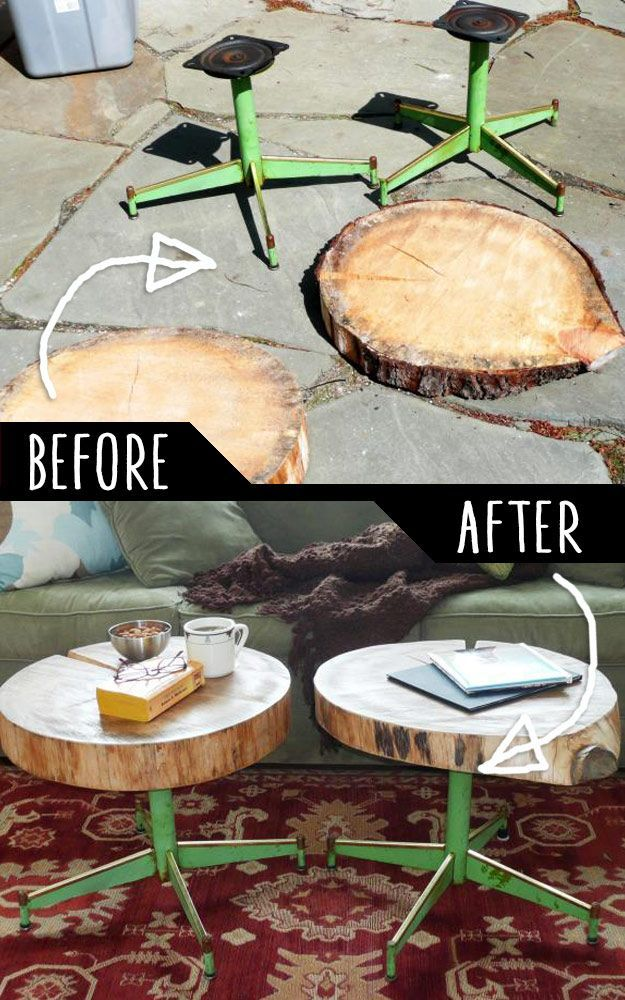 25 Best Accent Tables Ideas On Pinterest