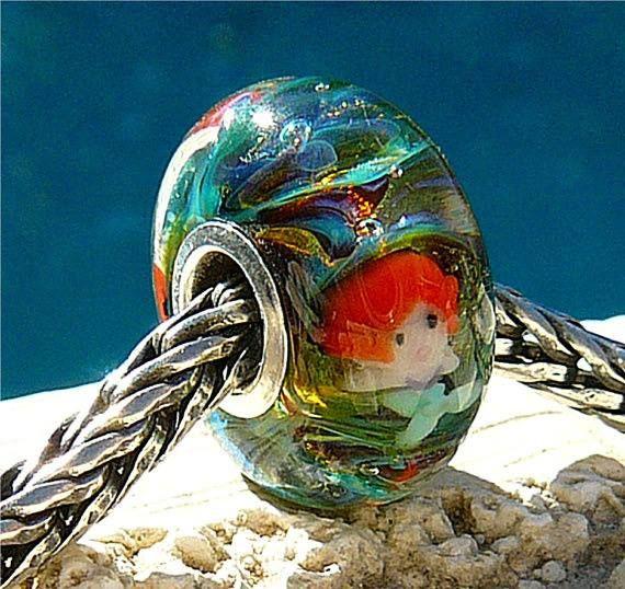 959ea4227 ... new arrivals pandora jewelry store pandora bracelet charms charm  bracelets pandora beads disney pandora disney charms