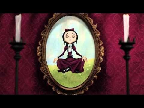 Meet Ivy Pocket - YouTube