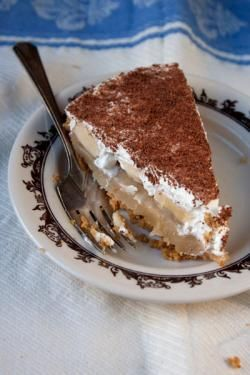 Desserts Recipes from Darlin and Rose