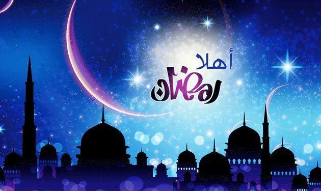 مفاجأة رمضانية من تويتر و انستغرام Ramadan Images Ramadan Ramadan Kareem