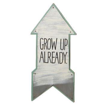 20 best shed exterior ideas images on pinterest sheds for Garden shed jokes