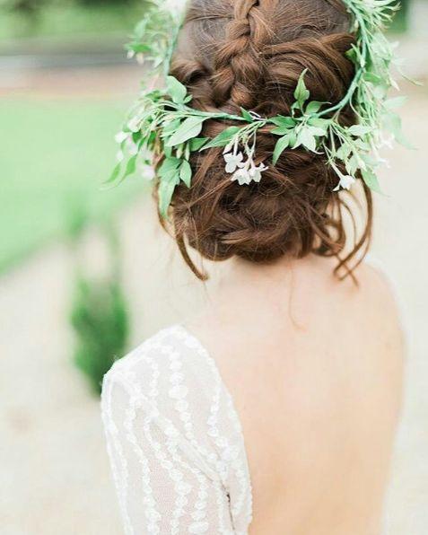 #hairstyle #chignon #ヘアスタイル #ヘアアレンジ #シニヨン