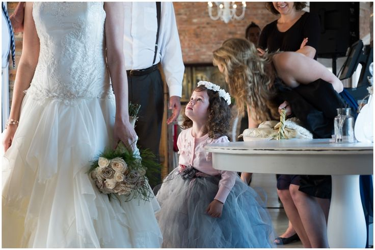 garden-route-mossel-bay-beach-wedding-ian-and-marissa-ceremony-11