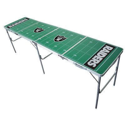 17 Best Ideas About Tailgate Table On Pinterest Truck
