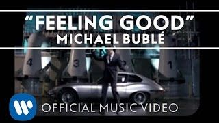 https://www.youtube.com/results?search_query=Michael Bublé - Feeling Good [Official Music Video