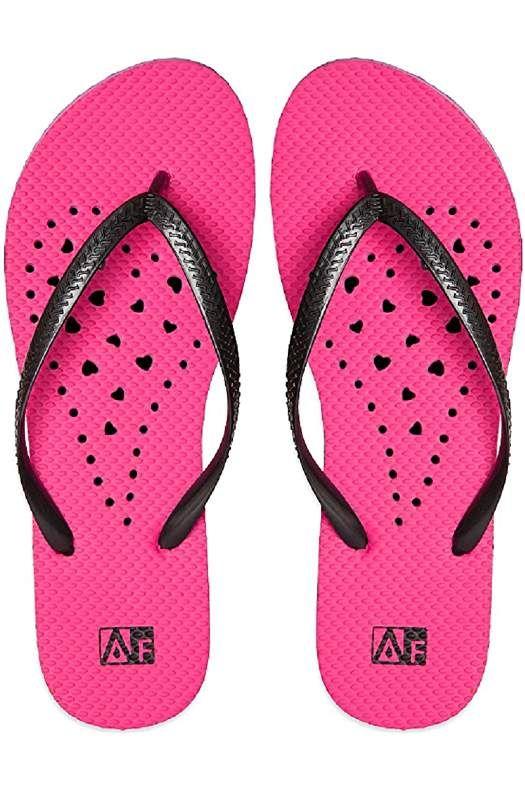 8bde0b8a13b31 Amazon.com: Women: Clothing, Shoes & Jewelry: Clothing, Jewelry ...