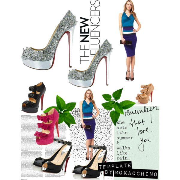 """""""stardoll fashion dress up games"""" by eric-larson on Polyvore"""