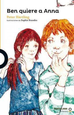 Esta histiora no es mia . Es muy divertida y tiene un poco de romance… #romanzirosa # Romanzi rosa # amreading # books # wattpad