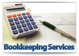 Accountinglane.com offering accounting and bookkeeping services, accounts receivable services, payroll services and accounting outsourcing services etc.