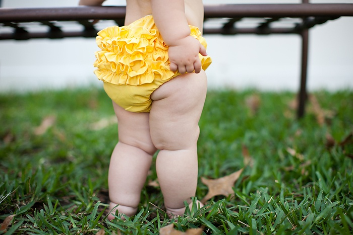 cute baby legs...Photography by VaniaBaby Legs Photography, Cherub Legs, Baby Beaux, Baby Legsphotographi, Vania Photography, Baby Bit, Baby Photography, Baby'S Chubby, Baby Rolls