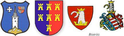 Stadt Wiehl :: Termin: Einladung zur Gründung eines Deutsch-Siebenbürgisch-Rumänischen Freundeskreises Wiehl-Bistritz
