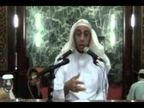 Pengajian Syekh Ali Jaber Malam Nisfu Syaban 2 Dosa Terberat Umat Islam | Pengajian Akbar