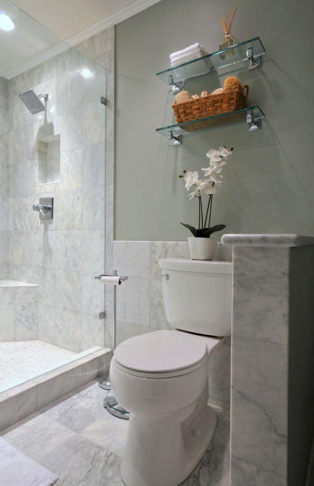 Elegant oder natürlich, hell oder dunkel, modern oder exotisch: Die Marmor Fliesen bieten für jeden Wohnstil das passende Design.  www.arbeitsplatte…