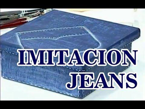 68 best images about falsos acabados on pinterest - Pintura imitacion piedra ...