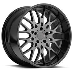 TSW Alloy wheels and rims |Rascasse
