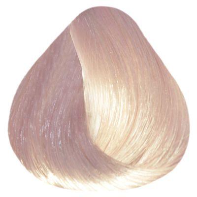 Крем-краска ESSEX 10/66 Светлый блондин фиолетовый /орхидея-Интернет магазин продукции ESTEL Professional: краска, смывка, лаки, завивка, шампуни для волос.