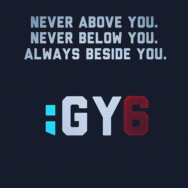 To my brothers & sisters. #igy6 #police #lawenforcement #corrections…