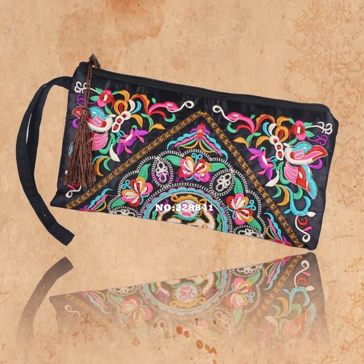 Cheap purse, Buy Quality hot purse directly from China coins purses Suppliers:  New Women Bag Handbag Wallet Purse National