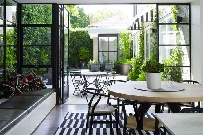 Pin On French Doors Ideas