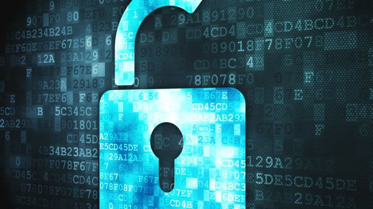 28 Jan #DataProtectionDay: Interested in the protection of #privacy? Discover the Council of Europe's work http://coe.int/dataprotection  #data