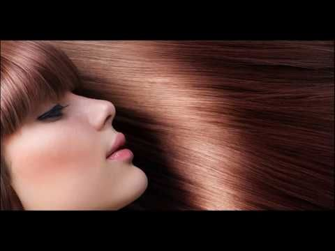 Reasons For Itchy Scalp And Hair Loss