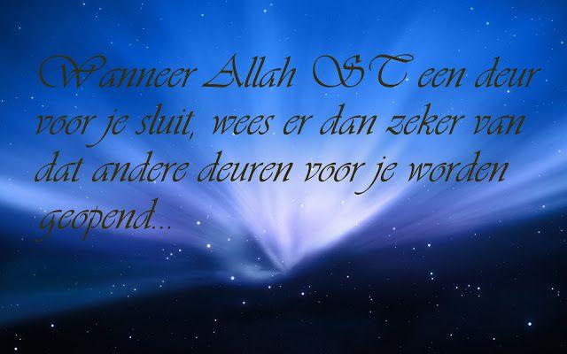 Citaten Quran Lazada : Meer dan ideeën over wijze woorden op pinterest