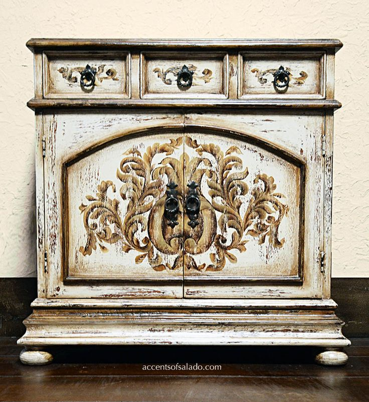 124 best Accents of Salado Online Tuscan Furniture Store ...