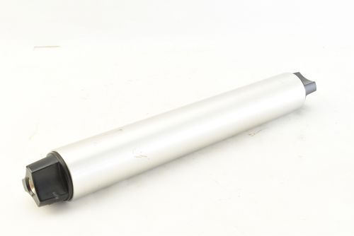 Sinar 11'' Standard Base Rail for Large Format Monorail Cameras NEAR MINT