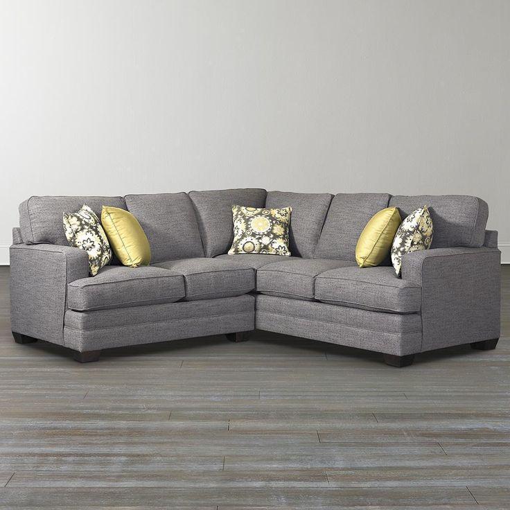 Custom-Designed-L-Shaped-Upholstered-Sectional