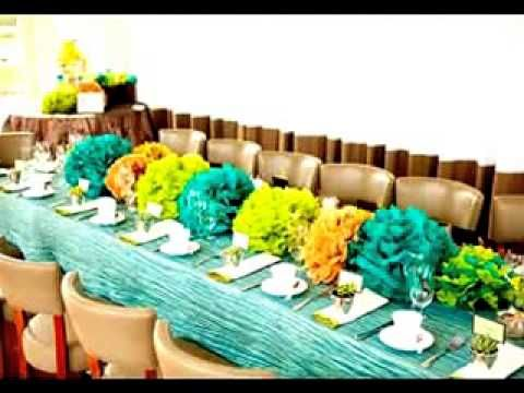 Cheap Baby Shower Centerpiece Decor Ideas https://www.youtube.com/watch?v=4BUHJ_7KW1U&list=PLS7ytpn96EI-qv7pP9t82aY3bRiGtwWIT&index=21