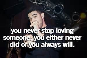 quotes by drake - Yahoo Search Results Yahoo Image Search Results