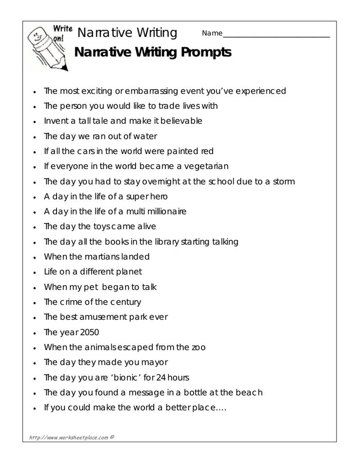 The 25+ best Firefighter resume ideas on Pinterest Sample emt - how to write a dance resume