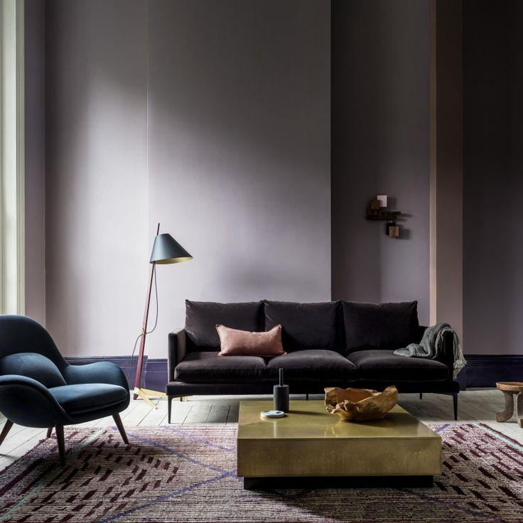 79 Best RUSSET BERRY Interior Decor Images On Pinterest