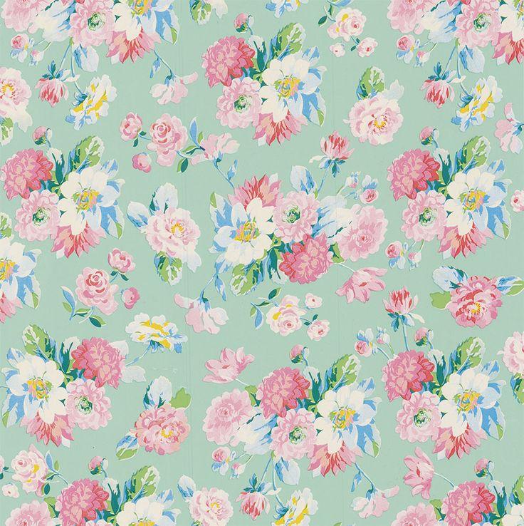 нельзя красивые картинки в мятном цвете для распечатки способ