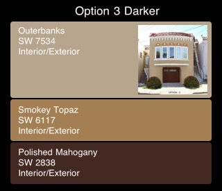 1000 ideas about exterior house paint colors on pinterest exterior house paints house paint for Exterior home design consultant