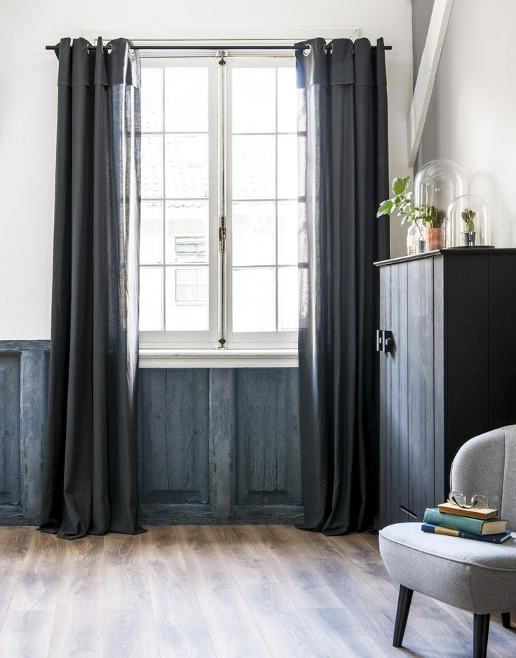 https://i.pinimg.com/736x/9b/91/63/9b91630ccee6ed8630caca686a7abca4--interior-styling-home-interior.jpg