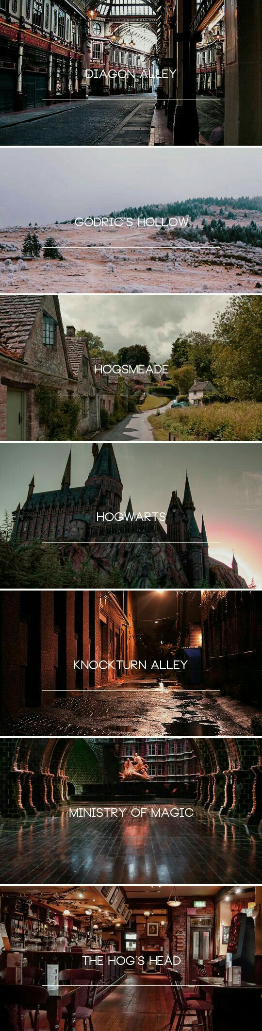 Want to go there!