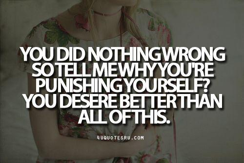 best quotes   Tumblr