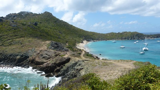 Best Island Beaches For Partying Mykonos St Barts: 1000+ Images About St Barths, St Barthélémy, St Barts On