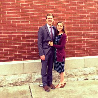 The Duggar family Blog: Wedding date update....*HINT* it is NOT 10/28!