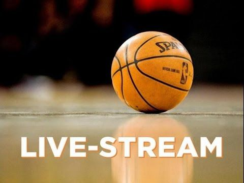 #Watch_basketball_online Basketball live stream WatchNBA allows you to stream NBA online in HD. We bring you a list of direct links to websites that stream the NBA games Live. Choose one of the links below http://watchnba.tv/nba-stream/