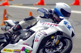 In Action..!! ~ Hand Painted Helmets - Design your helmet today..!!