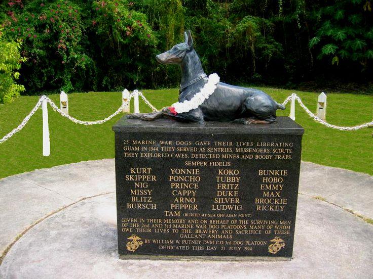 memorial day service at bay pines