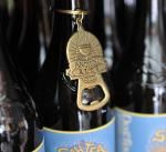 Welcome to the Dogfish Brewpub | Dogfish Head Craft Brewed Ales