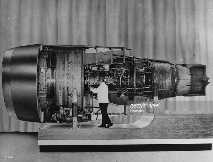 History About The Electric Fan : Best general electric s jet engine control history